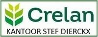 Sponsors_CRELAN