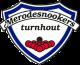 cropped-logo-trans01.png