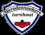 logo trans01.2